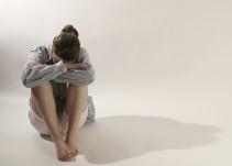 Trastornos mentales que te pueden llevar al suicidio