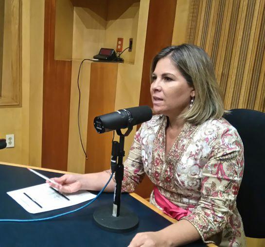 """""""MODERS: liderazgo de las madres en la actualidad"""""""