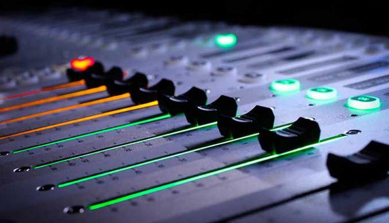 La Industria musical en México