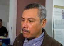 Alcalde extorsionado exige a EPN acabar con grupos criminales