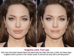 TBE: Young Lips, que no te delate tu boca