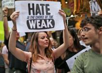 Google News y Pro Publica, en colaboración para documentar crímenes de odio