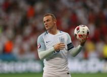 """""""Los sueños se hacen realidad y jugar para Inglaterra ha sido exactamente eso"""""""