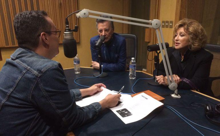 """Rock & Roll, Angélica María, César Costa, Enrique Guzmán, Palito Ortega,: """"La Caravana del Rock And Roll"""" llegó a """"El Weso"""""""