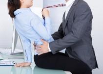 Amores de oficina: Lo que sí y lo que no debes hacer