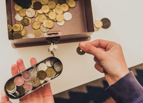 Afore Móvil: la App que te permite ahorrar para tu retiro