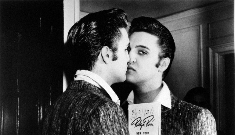 Especial: ¿Quién fue Elvis Presley?