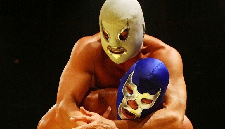 Todo lo que debes saber sobre la lucha libre mexicana