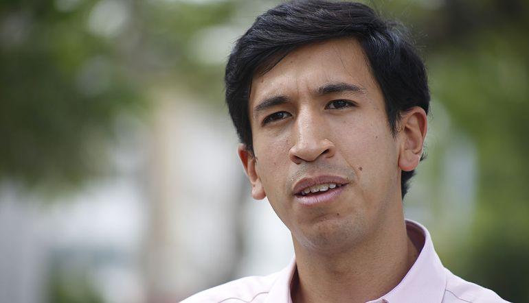Ley Kumamoto: 'Sin voto no hay dinero' ahorrará 500 millones de pesos