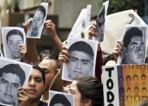 """""""Debe Gobierno dar transparencia para evitar casos como Ayotzinapa"""": Derbez"""