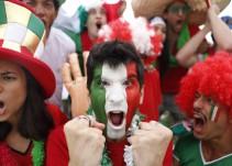 10 tips para empezar a ser un mexicano exitoso