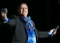 """Esta semana en """"WFM"""", recordamos a Juan Gabriel a un año de su muerte"""