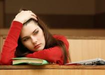 Cambios emocionales en los adolescentes