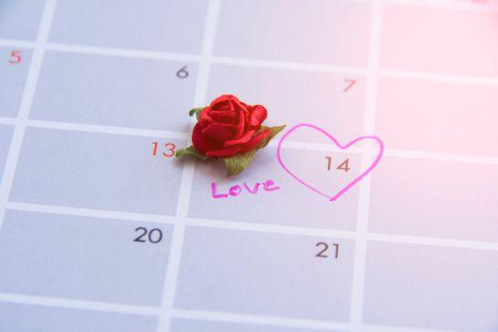 Cómo lograr el 'engagement' con tu pareja a través de la numerología