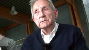 Juan Carrión: de profesor de inglés a revolucionario de la música