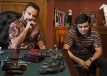 De Película W presenta: La tercera temporada de Narcos