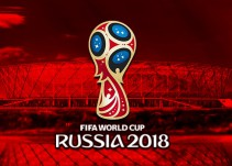 Solo un país sudamericano tiene asegurado su boleto a Rusia 2018