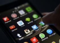 Esta app es la número uno en ganancias económicas