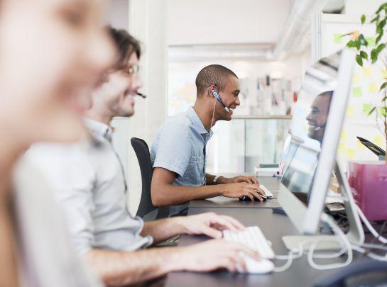 Las nuevas reglas en materia laboral que debes saber