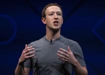 """""""No merecen vivir asustados"""": Mark Zuckerberg sobre los afectados por revocación del DACA"""