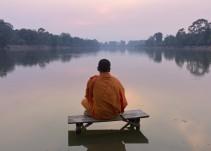 Diez principios budistas