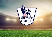 """""""Ya no podrán fichar jugadores una vez iniciada la temporada"""": Premier League"""