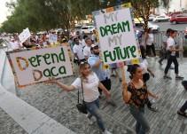 El fin de DACA: ¿Qué va a pasar con los 'dreamers'?