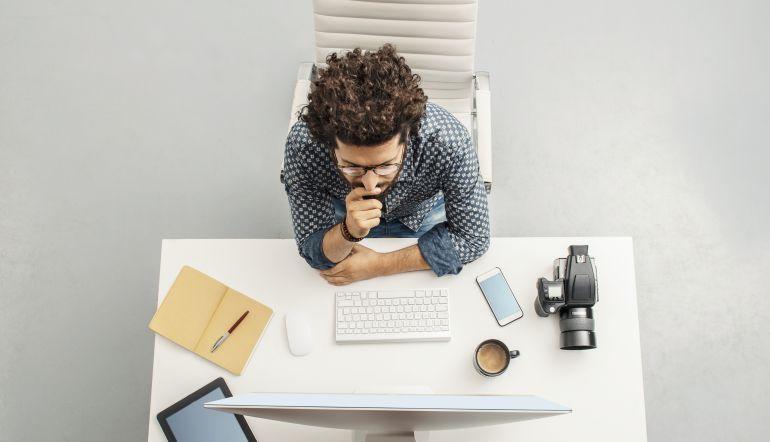 ¿Cómo ser freelance?