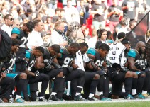 NFL más unida que nunca contra acciones de Donald Trump