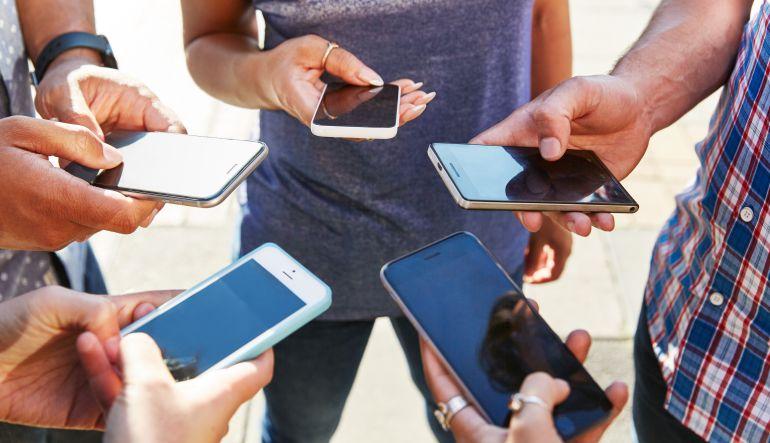 La importancia de las redes ante una emergencia