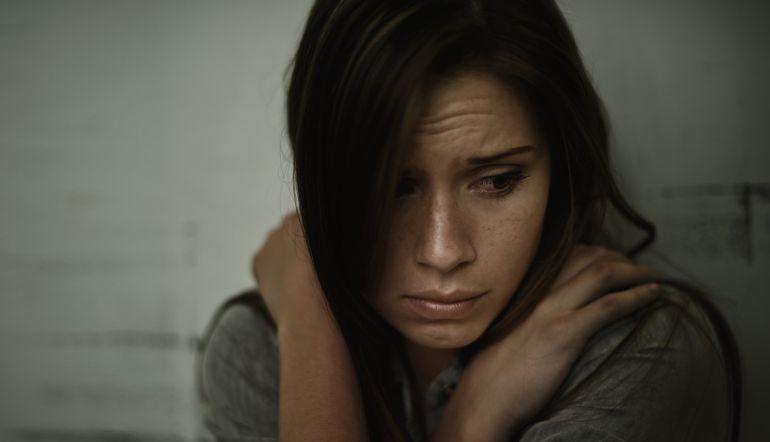 ¿Qué hacer ante el shock post traumático?