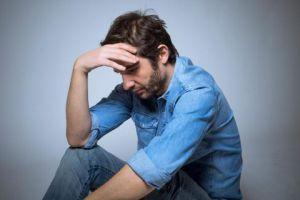 ¿Cómo superar la depresión?