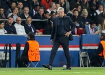 ¿Por qué destituyeron al técnico del Bayern Munich?