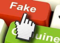 Internautas expuestos a compartir entre 1 a 5 noticias falsas: Estudio