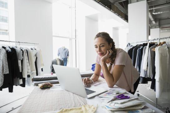 ¿Cómo evitar ser incompetente con tu negocio?