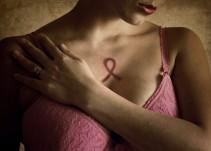 Sobrevivir al cáncer de mama es posible ¡PREVENCIÓN!