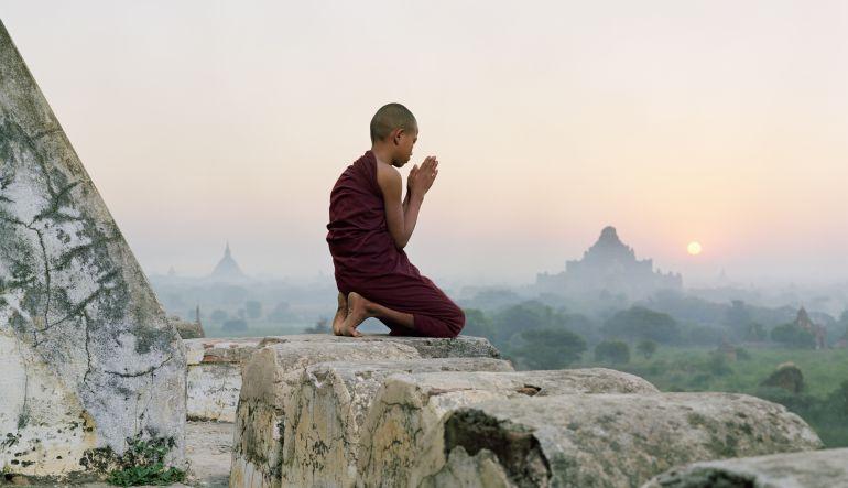Diez principios budistas Parte II