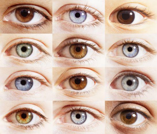 Consultorio W: Día mundial de la vista