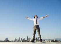 ¿Cuál es la historia detrás del éxito?