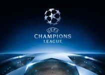 Estos son los horarios para la Champions League