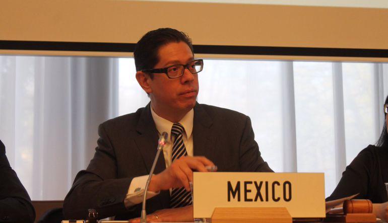 """Tratado Libre Comercio,Donald Trump: """"México no matará el TLC"""": Secretaría de Economía"""