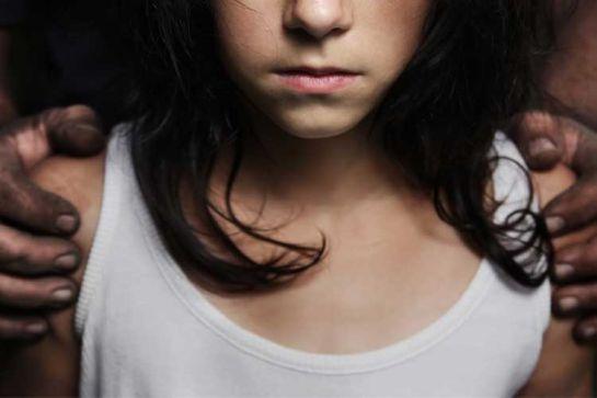10 señales que tu hijo ha sido víctima de abuso