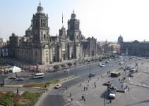 """""""Fallas geológicas nunca desaparecen"""": experta UNAM"""