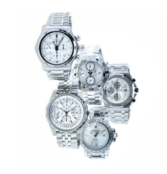 ¿Por qué sigue siendo tan importante el arte de la relojería?