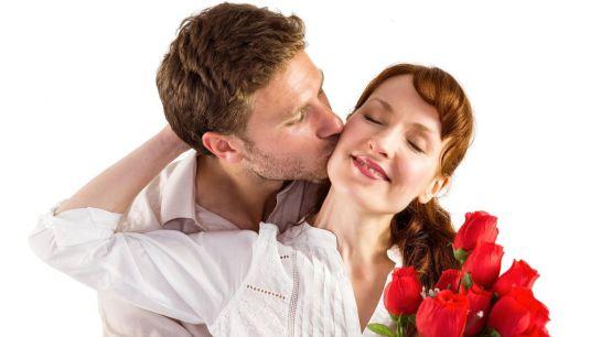 ¿Eres víctima de Love Bombing?
