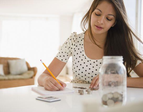 Ahorro: ¡12 tips para que ahora SÍ ahorres!