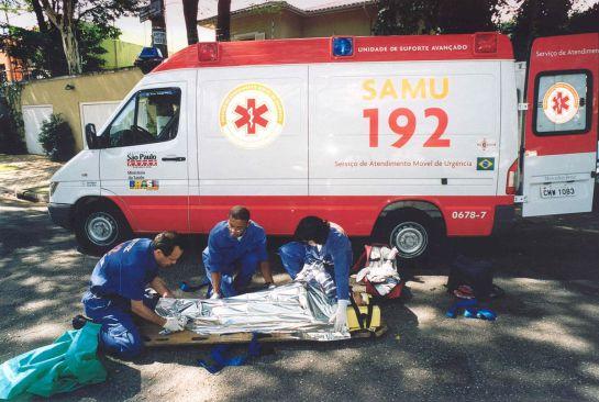 Seguridad Personal: BBmundo: ¿Cómo auto protegernos en situaciones de urgencia?
