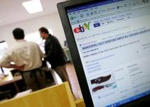 ¿Qué compran los mexicanos en Internet?