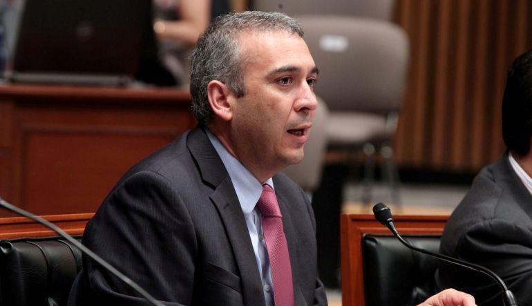 """""""Nuevos debates electorales mostrarán la verdadera personalidad de los candidatos"""": Benito Nacif"""