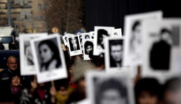 Ciudadanos en Apoyo: Inicia en Nuevo León toma de muestras para localizar a desaparecidos